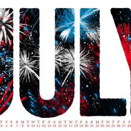 Scorpio's July 2016 Forecast
