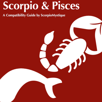 Scorpio dating taurus